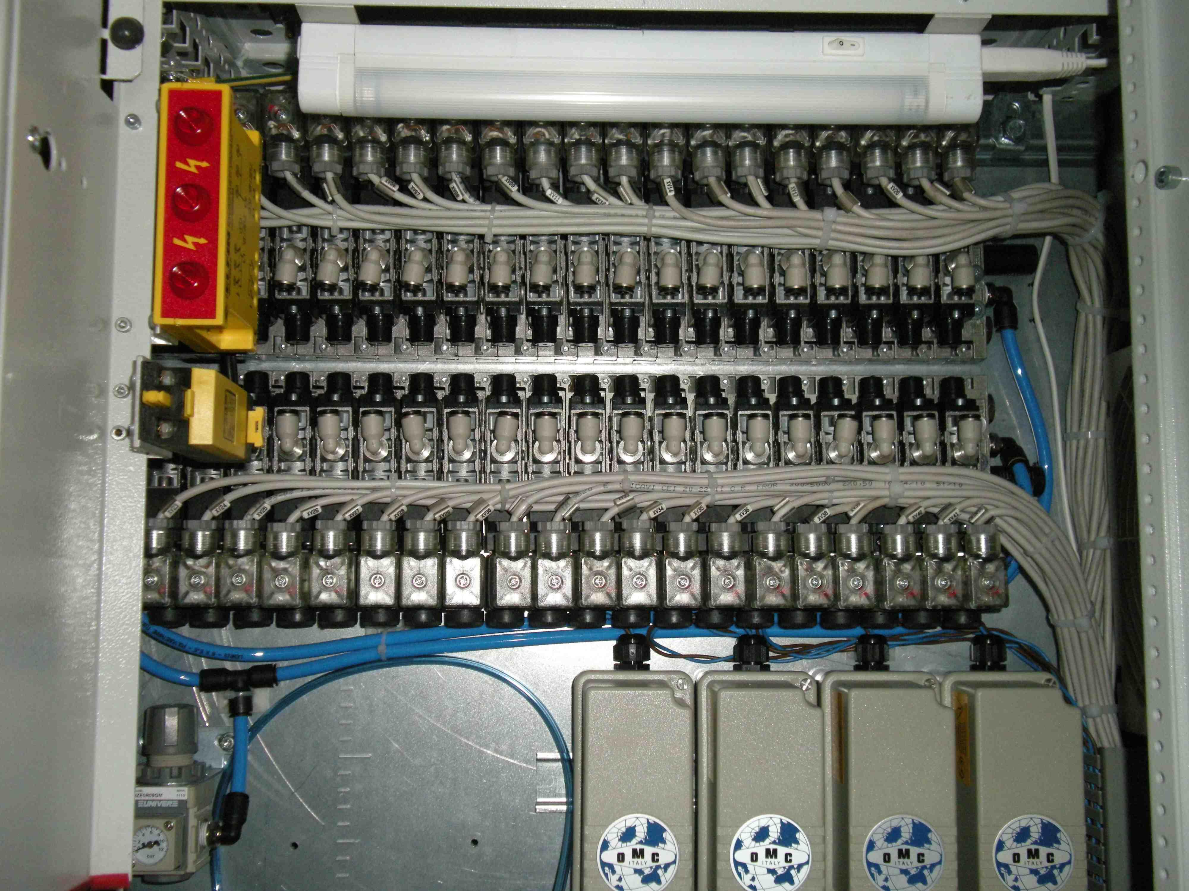 DSCN6608