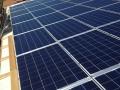 fotovoltaico 014